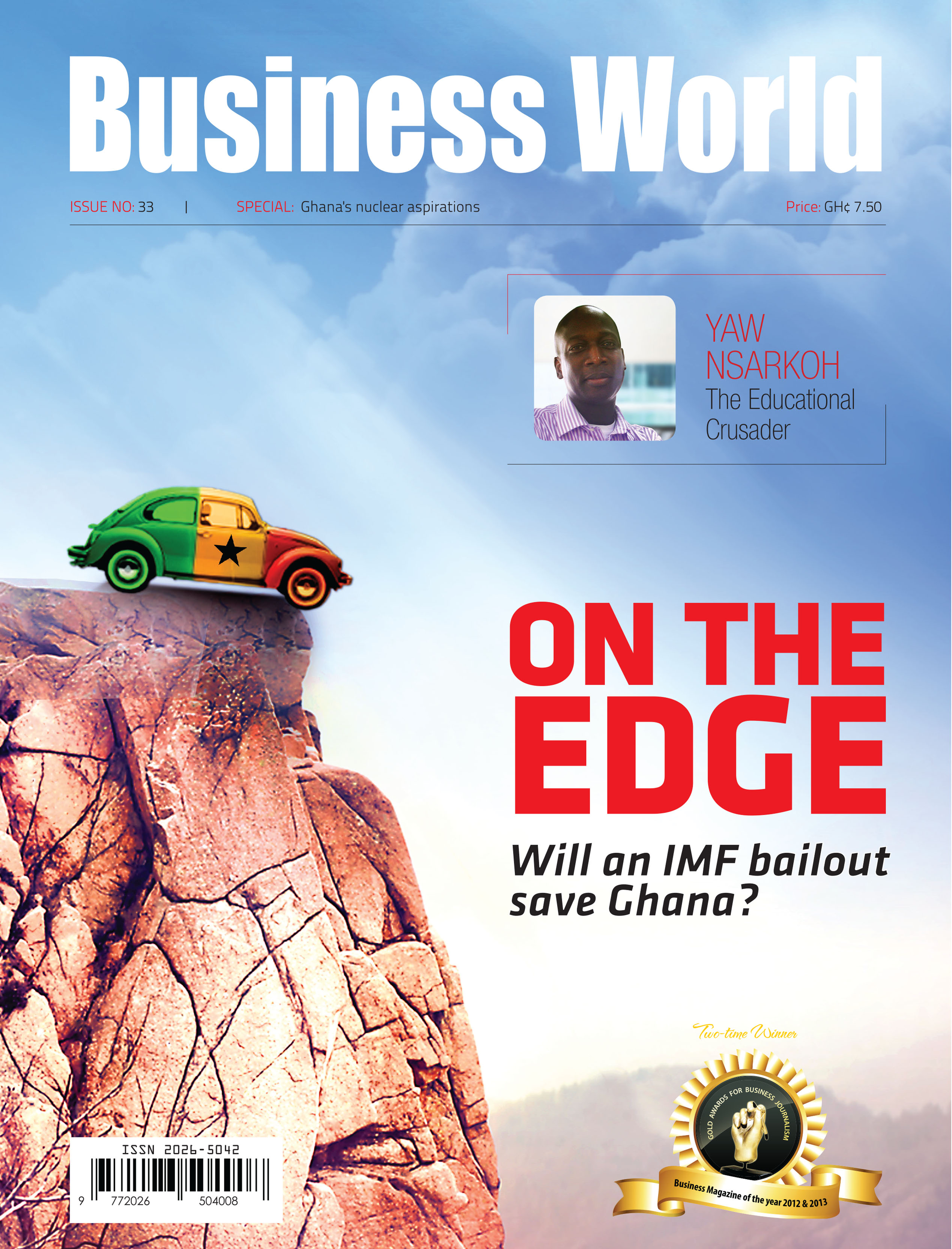 current issue in business world The latest bbc business news: breaking personal finance, company, financial and economic news, plus insight and analysis into uk and global markets.