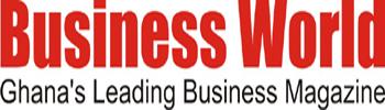 Business World Ghana