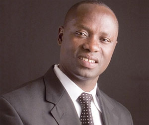 Emmanuel-Armah-Kofi-Buah-Energy-Minister