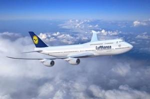 lufthansa-7478