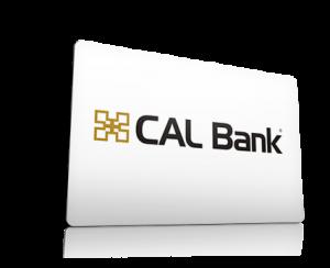cal-bankk-logo (1)
