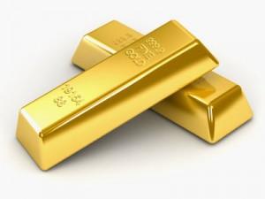 1397881261gold-bars