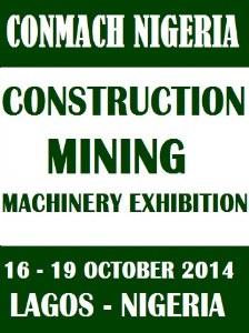 conmach-nigeria-exhibition(224 x 300)