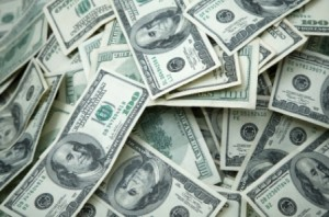 dollars-ILI