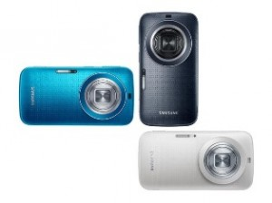 samsung_galaxy_k_zoom_rear
