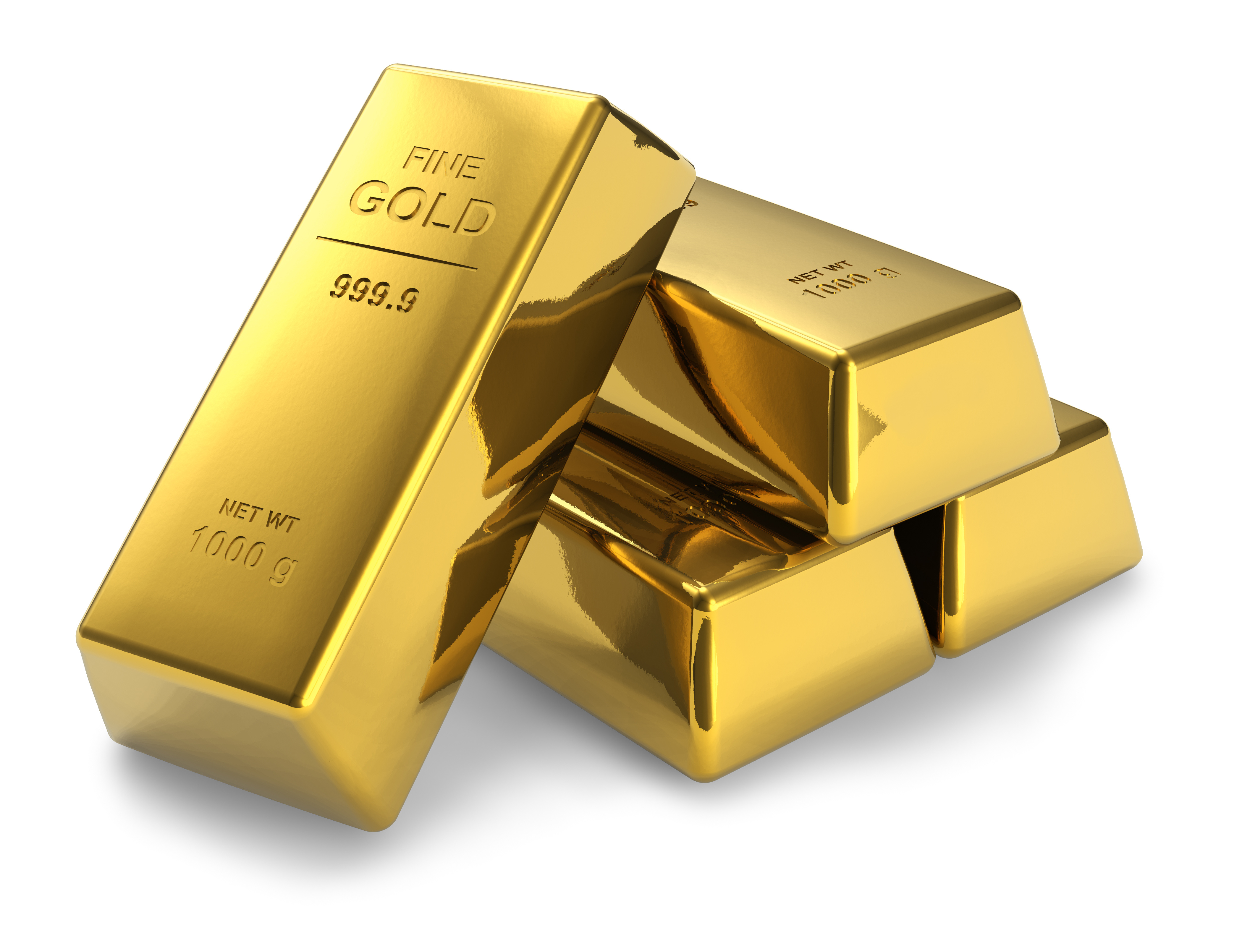 us 23bn gold revenue ghana gets 7 business world ghana