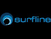 surfline-logo