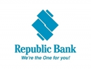 republic-bank-staff-sports-club-50f843f9174af-800