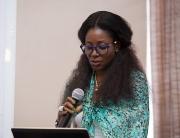 Nilla-Selormey-MD-UMB-Ghana1
