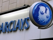 barclays-bank-two