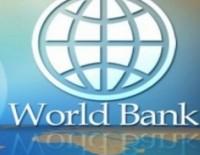 World-Bank-news-620x330