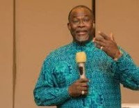 ECOWAS INDUSTRIAL SUMMIT
