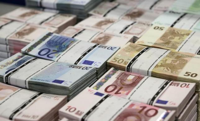 BoG enforces laws banning pricing of goods, services in