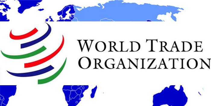 World Trade Organisation Strikes Historic Farming Subsidy Deal