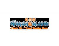wakanow_600x600
