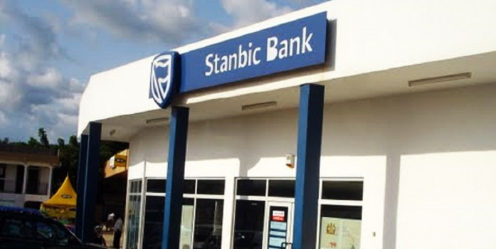 Stanbic bank ghana forex rates