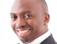 Femi Banigbe, Past Operations Officer, Tigo Ghana