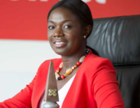 lucy quist