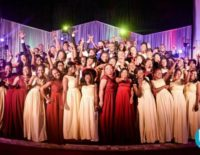 ici-choral-group