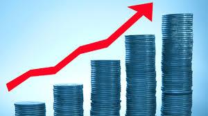 fiscal deficit