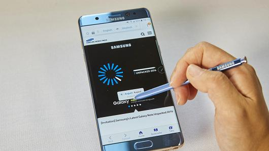 how to turn off autocorrect on samsung note 8