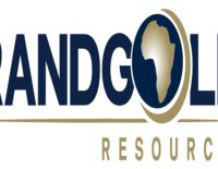 rangold-resources