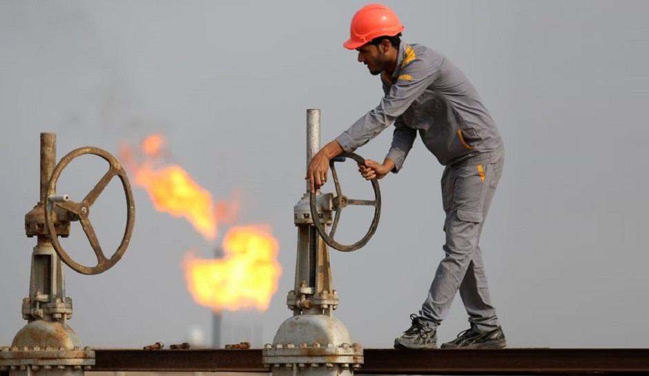 Image result for Sonatrach to invest $50 billion in Algeria