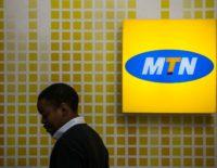 MTN-image