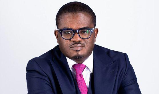 Charles-Adu-Boahen