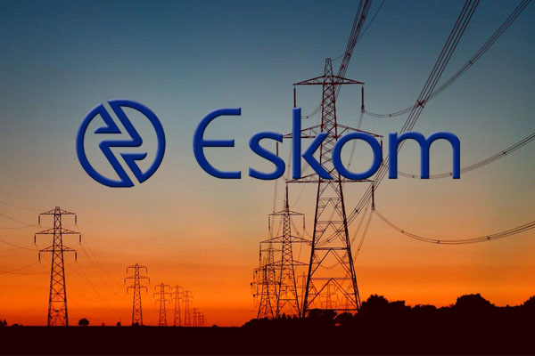 Eskom-power-lines-pic