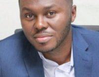 Frank_Nimako_Akowuah