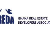 GREDA-logo