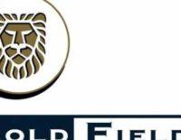 Goldfields-620x330