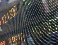 asset-management-currency-l