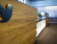 twitter-headquarters_large