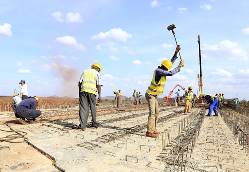 Railway Ministry To Engage Local Engineers