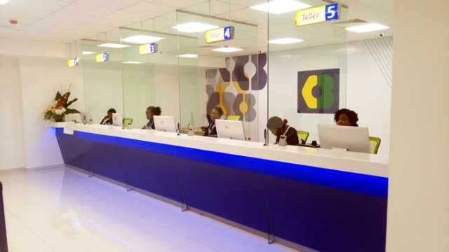 Consumer finance company ghana website dating 6