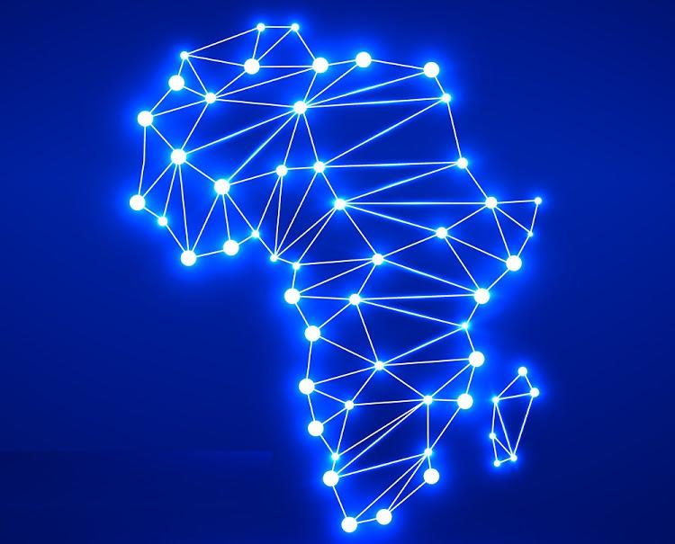 Africa Is The World's Next Big Growth Market- McKinsey