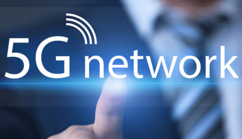 Africa's Road to 5G has to be Paved by Virtualised 2G Networks