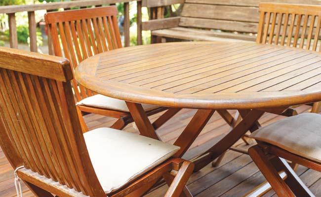 Ordinaire U0027Home Usedu0027 Furniture Leaves Local Industry A Poor Second