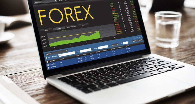 How To Successfully Trade Forex In Ghana Business World