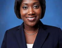 Lisa Opoku