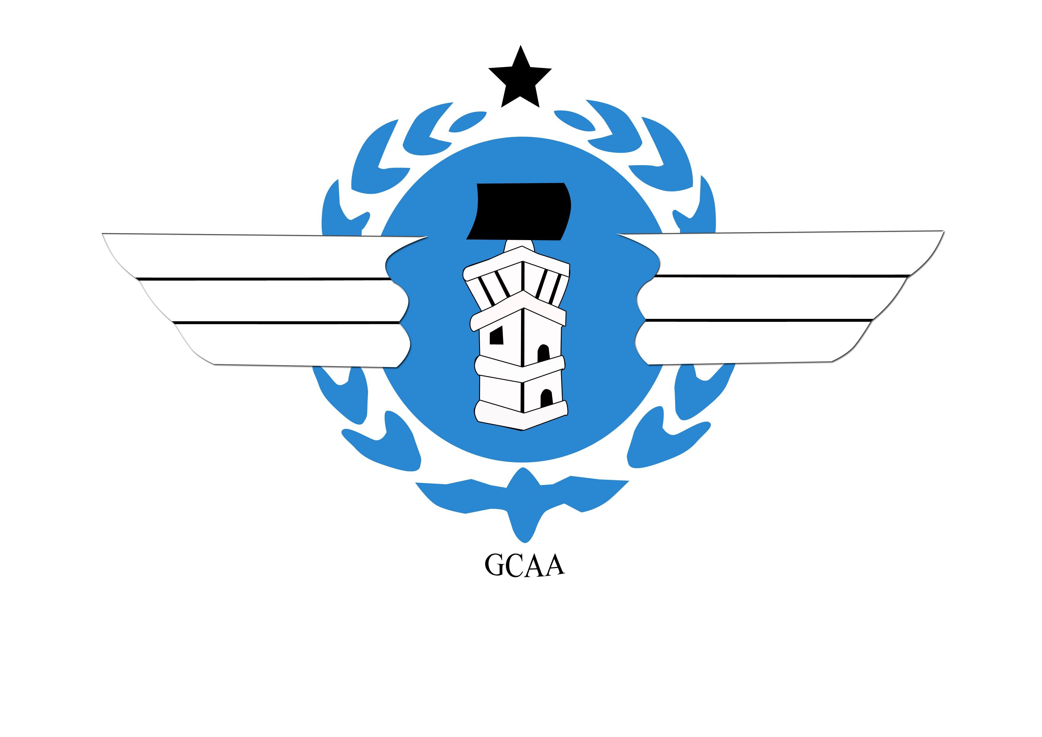 ikipe civil aviation authority - HD3508×2480