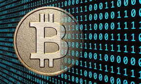 Bitcoin investment in nigeria