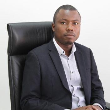 Ghana's 20 under 40